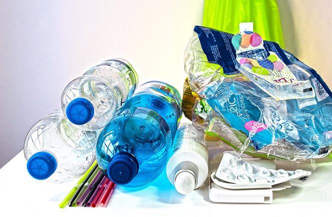 les échecs du zéro déchets