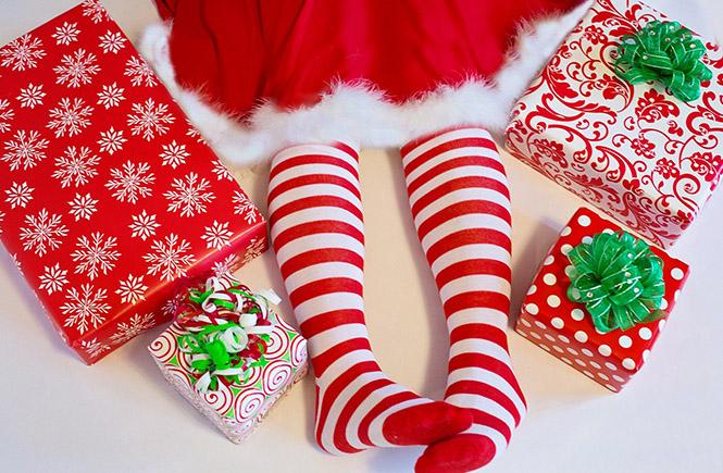 idées cadeaux enfant 3 ans et demi