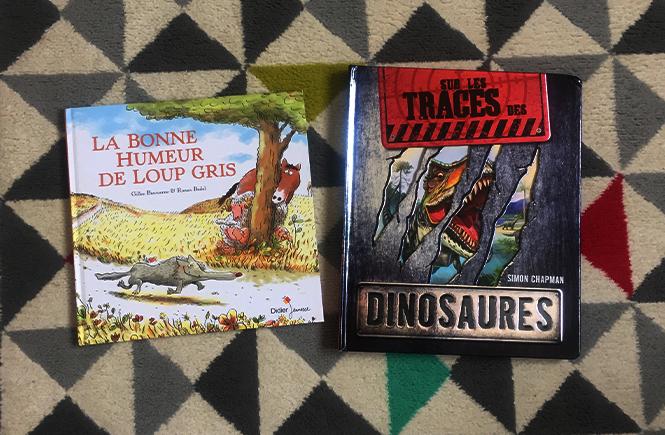 livres jeunesses 20